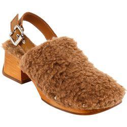 Sandals Mi002978Mi3376 Miista - Miista - Modalova