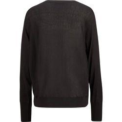 Pullover Drykorn - drykorn - Modalova