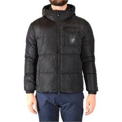 Jacket , , Taille: 54 IT - RefrigiWear - Modalova