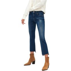 Jeans Ankle Boot Slim Illusion , , Taille: W26 - 7 For All Mankind - Modalova