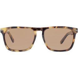 Sunglasses Serengeti - Serengeti - Modalova