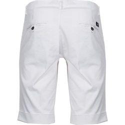 Shorts Masons - Masons - Modalova