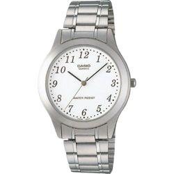Watch Mtp-1128A-7B , unisex, Taille: Onesize - Casio - Modalova