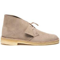 Flat shoes , , Taille: US 11 - Clarks - Modalova
