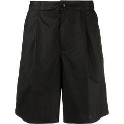 Shorts , , Taille: 46 IT - Emporio Armani - Modalova