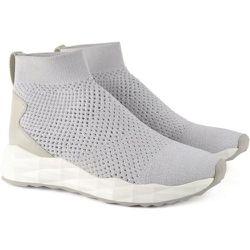 Sneakers ASH - Ash - Modalova