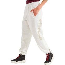 Sweatpants , , Taille: 44 - Ellesse - Modalova