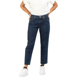 Jeans The Modern Straight ever , , Taille: W30 - 7 For All Mankind - Modalova