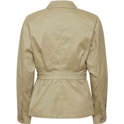 Sif jacket Gestuz - Gestuz - Modalova