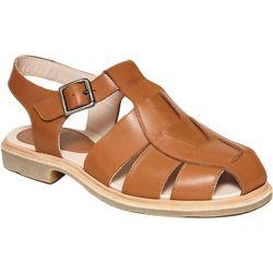 Iberis Sandals , , Taille: UK 3 - Paraboot - Modalova