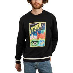 Mystery sweatshirt , , Taille: XL - PS By Paul Smith - Modalova