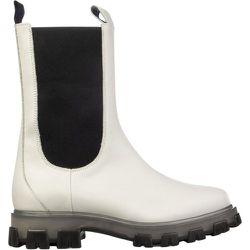 Blk66 Beatles Long Ankle Boots , , Taille: 37 - Stokton - Modalova