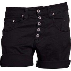 Shorts , , Taille: L - Please - Modalova