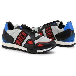 Sneakers Bke109162 Bikkembergs - Bikkembergs - Modalova
