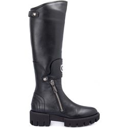 Nappa leather boot Baldinini - Baldinini - Modalova