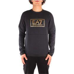 Sweat-shirt , , Taille: L - Emporio Armani EA7 - Modalova