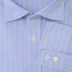Camisa Hartford - Hartford - Modalova