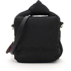Mini bag tilly , , Taille: Onesize - See by Chloé - Modalova