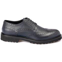 Derby shoes Baldinini - Baldinini - Modalova
