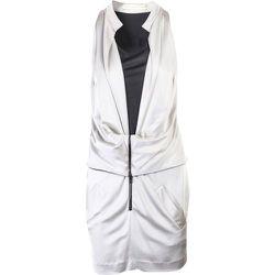 Robe avec détail à glissière , , Taille: M - Balenciaga Vintage - Modalova