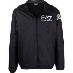 Jacket , , Taille: 2XL - Emporio Armani EA7 - Modalova
