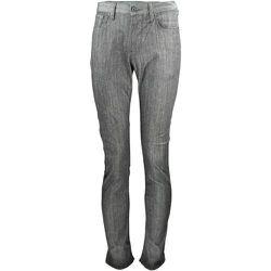 Jeans Slim , , Taille: W34 - Emporio Armani - Modalova