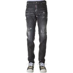 Cool guy jeans , , Taille: 54 IT - Dsquared2 - Modalova
