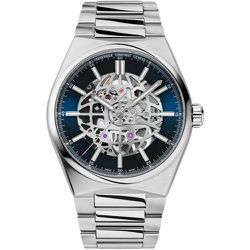 Highlife Watch , , Taille: Onesize - FREDERIQUE CONSTANT - Modalova