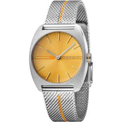 Watch Es1L035M0065 , , Taille: Onesize - Esprit - Modalova