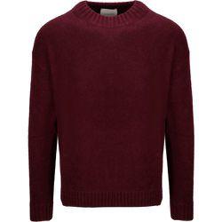 Sweater L/S Cloud Necklace , , Taille: 46 IT - Laneus - Modalova