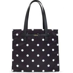 Digit hand bag , , Taille: Onesize - Furla - Modalova