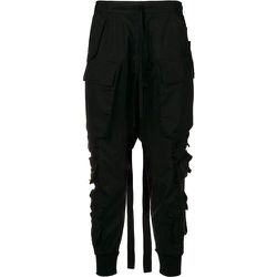 Pantaloni Unravel Project - Unravel Project - Modalova