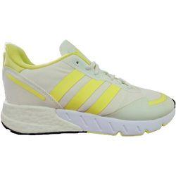 Zx 1K Boost Zapatillas , , Taille: 44 - Adidas - Modalova