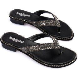 Flip-flops , , Taille: 36 - Baldinini - Modalova