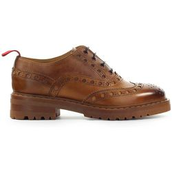 Lace shoes , , Taille: 40 - Barracuda - Modalova