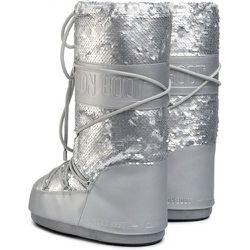 Classic Disco Plus Boots Moon Boot - moon boot - Modalova