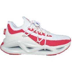 Sneakers X8X087 Xk227 Q235 , , Taille: 40 - Emporio Armani EA7 - Modalova