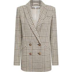 Jacket , , Taille: 39 - Veronica Beard - Modalova