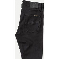 Jeans Lean Dean DRY Nudie Jeans - Nudie Jeans - Modalova