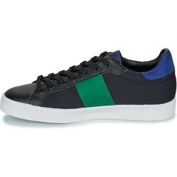 Sneakers B7129 Fred Perry - Fred Perry - Modalova