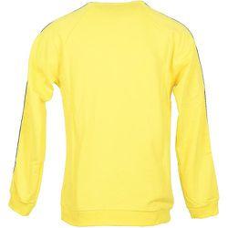 Sweatshirt BOY London - BOY London - Modalova