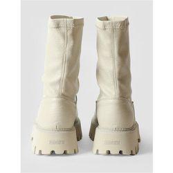 Ankleboots Bronx - Bronx - Modalova