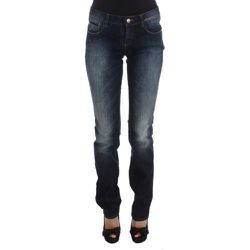 Slim Fit Bootcut Jeans , , Taille: W26 - Costume National - Modalova