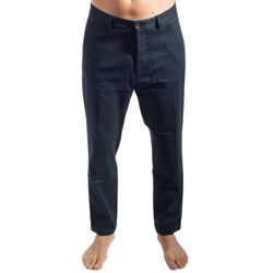 Chino trousers , , Taille: 54 IT - Messagerie - Modalova