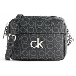 Camera bag , , Taille: Onesize - Calvin Klein - Modalova