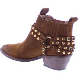 Ankle Boot Bronx - Bronx - Modalova