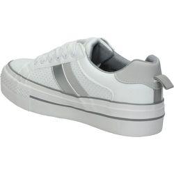 Sneakers Refresh - Refresh - Modalova