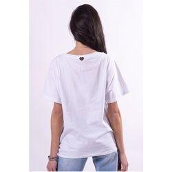 T-shirt - Fd21St3026J401N5 - Fracomina - Modalova