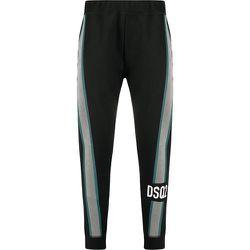 UN Pantalon , , Taille: M - Dsquared2 - Modalova