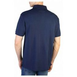 Hm562499 t-shirt Hackett - Hackett - Modalova